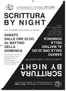 Volantino_scrittura_bynight