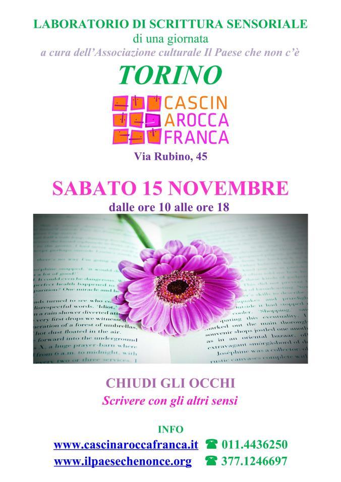 CHIUDI GLI OCCHI TORINO_01