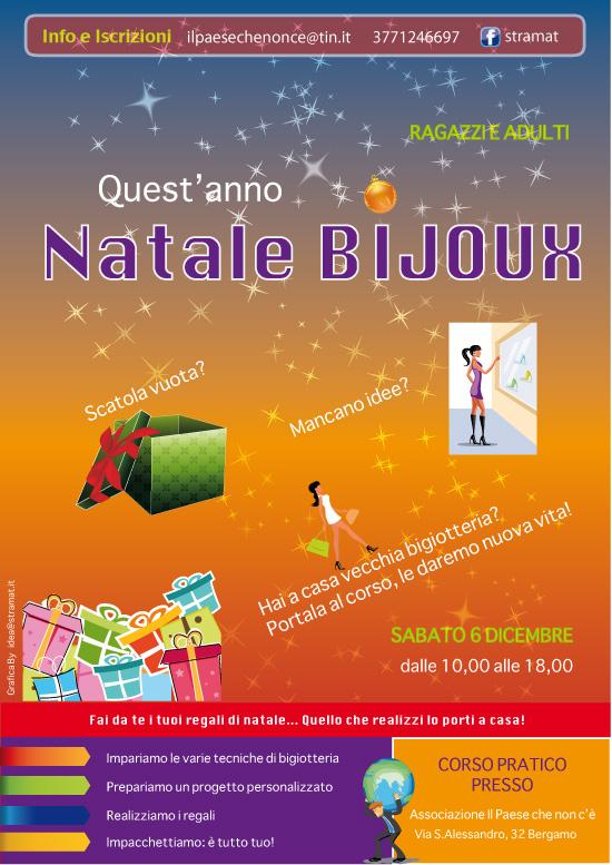 Quest_anno_Natale_Bijoux