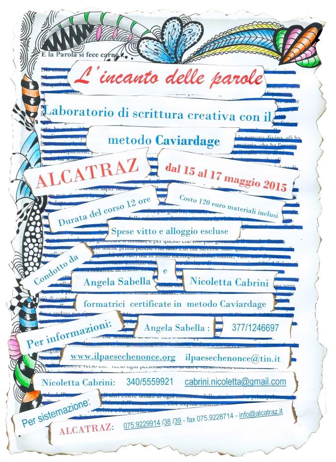 l'incanto_delle_parole (2)