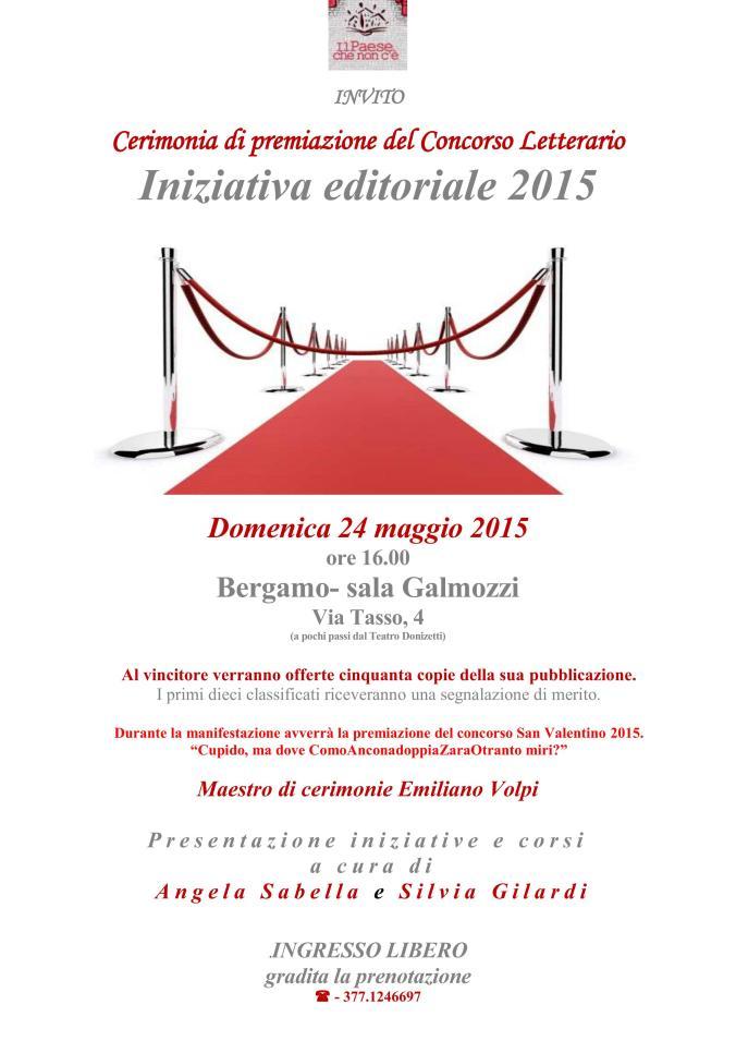Invito Premiazione 24 maggio 2015_02