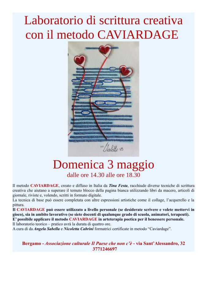 MAGGIO laboratorio CAVIARDAGE_01