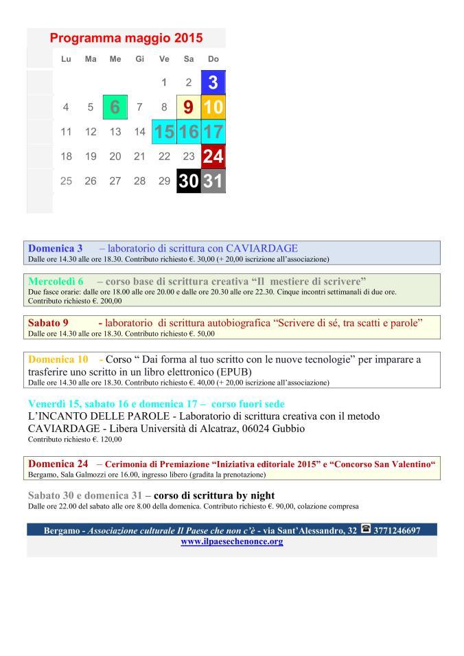 Programma maggio 2015_01
