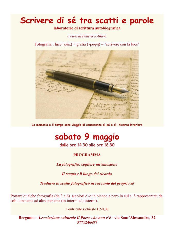 Scrivere di sè corso FEDERICA_01