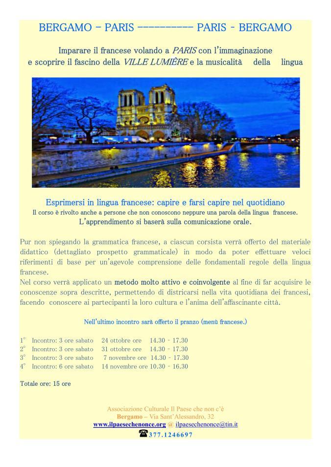 FRANCESE Federica OTTOBRE 2015_01