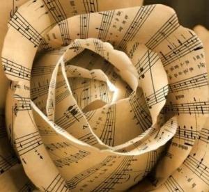 musica-e-parole