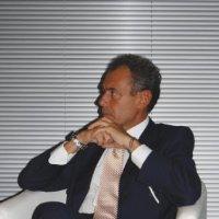 leonardo-tintori-foto