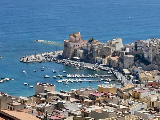 Castellammare-del-Golfo