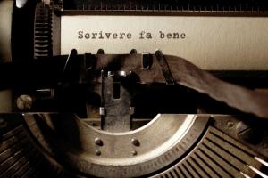 scrivere-fa-bene