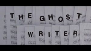 ghostwriting-feature-image