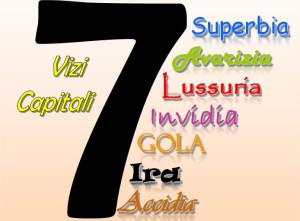 7vizi grande