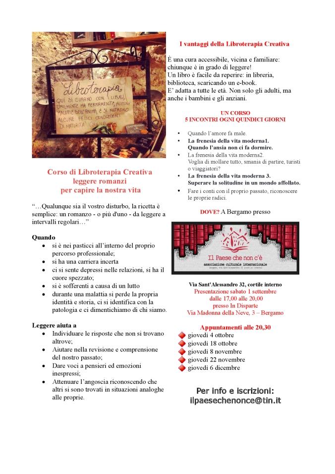 Corso-di-libroterapia-creativa-volantino (1)