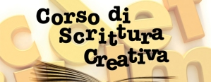 bannerScritturaCreativa