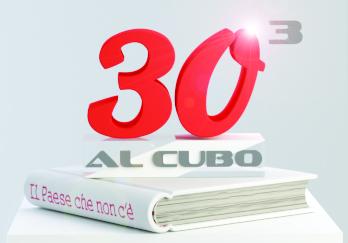 30_anni_il_paese_che_non_c_e_TOP_CUBO1_xstampa