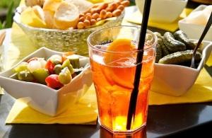 aperitivo-roma-600x390-600x390