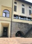 villa paradiso facciata