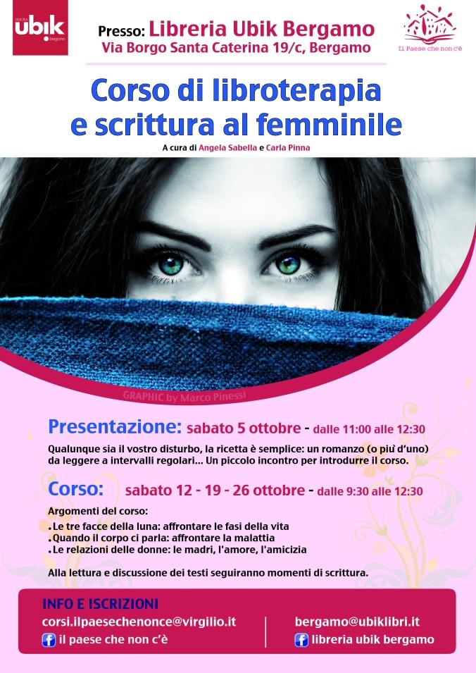 locandina_corso_libroterapia