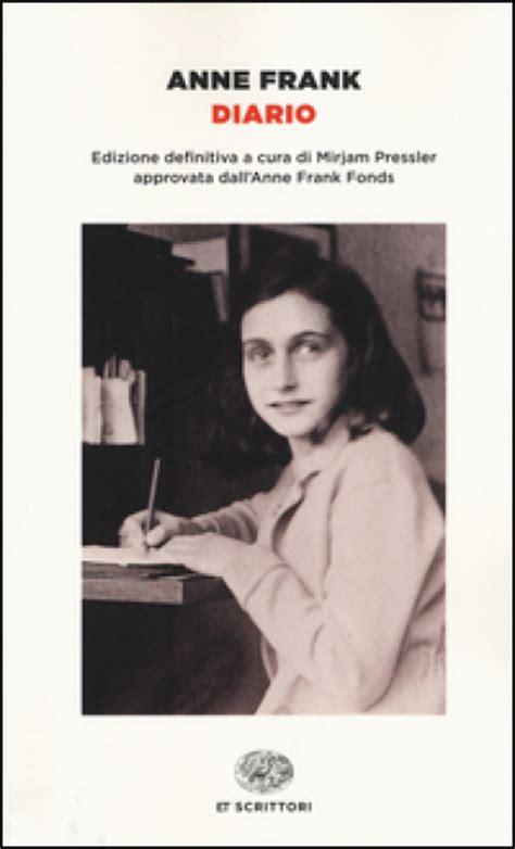 Anna Frank 2